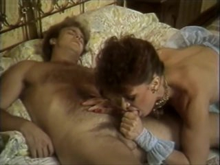 Dam increased by Lassie Taboo Output Family