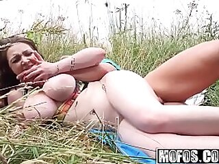 Outdoors - Stranded Teens