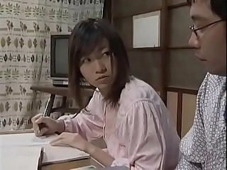 Japanese spotlight sex 41. Full: bit.ly/jpavxxx