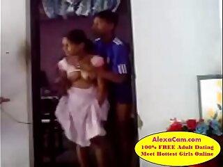 YouPorn - desi-girl-with-boyfriend-mms-www-hyderbadescortsagency-co-in