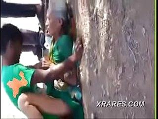 desi village asshole boy fuck his grandmother in field mms