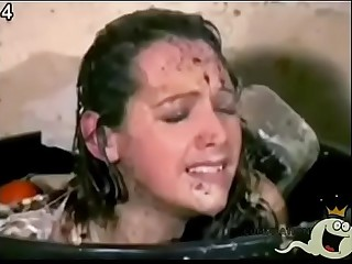 most brutal porn scenes - i feel sorry for these whores